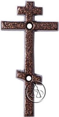 Крест малый