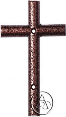 Крест большой католический