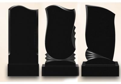 русская шанси блэк гранитные памятники китай каталог фото вина плещут бокалах