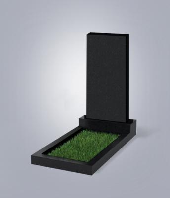 Комплекты до 1 метра, черный гранит от 8600р