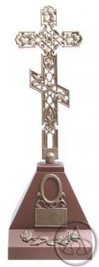 Крест Славянский