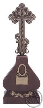 Крест Троицкий