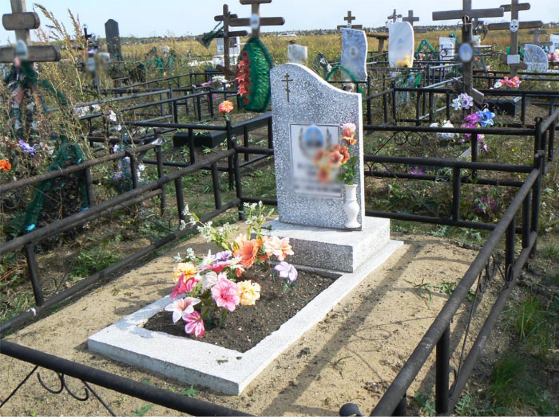 Памятники из бетона купить новосибирск ранок бетона